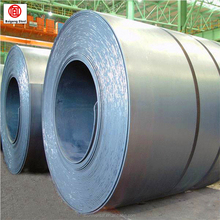 Wholesale distributors Cheap price prime quality hot rolled steel sheet in coil