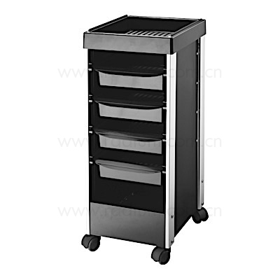 Trolley Master stools hair salon cart commercial furniture hair salon trolley