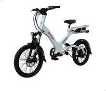 In many styles new products fat tire snow electric bike custom