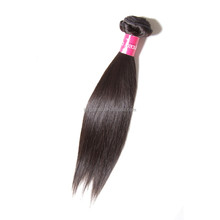 High Quality Wholesale Cheap Longqi Beauty Products, Ombre Virgin Brazilian Hair, Natural Hair Weaves For Black Women
