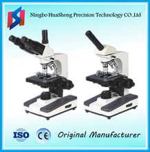 Original Manufacturer SME-F4B,F4M,F4MT Inclined Achromatic Objective Optical Biological Binocular Optical Microscope Price