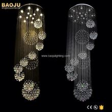 Contemporary lamps expensive crystal chandeliers