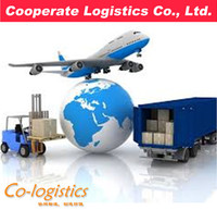 ems express courier service from china to Uzbekistan----Jacky(Skype: colsales13 )