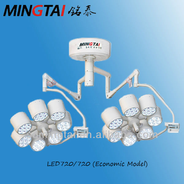Surgical and dental instruments medical ot lights