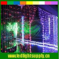 Top quality christmas decoration ideas light set