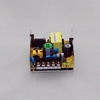Single Output 12V 24V 36V 48V Open Frame 72W Led Driver/Led Switching Power Supply