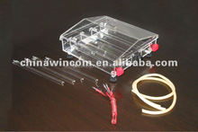 Cheap price Lab electrophoresis tank supplier JY-SP7