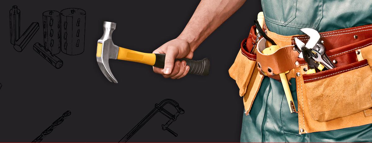 Goalmac (Jiangsu) Imp & Exp Co., Ltd. - hand tools, power tools ...