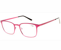 2019 personalized spectacle frames supplier,new model eyewear frame glasses
