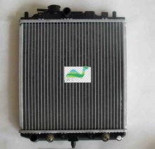 car radiators for sale for Daihatsu Mira L200/500/300EF'90-98 AT