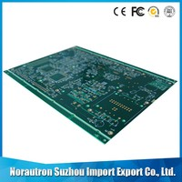 Best selling wonderful pcb raw materials