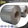 Factory Price Aluminum Foil Price Per