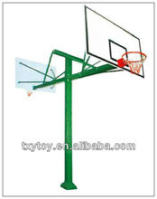 Portable Basketball Stand for school LT-2113G