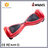 Iwheel 8 inch self-balancing mini scooter electric cheap electric scooter for adults two wheel electric mobility scooter
