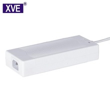 XVE Brand 12V 4A Battery Charger 14.4V 7A SLA Battery charger for Wheelchair with Kc Certification