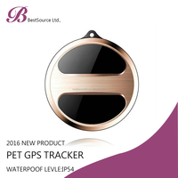 Hotsale Kids Necklace GPS Tracker Kids Tracking Google Map Link GPS GSM Tracker Mini GPS Chip Tracker