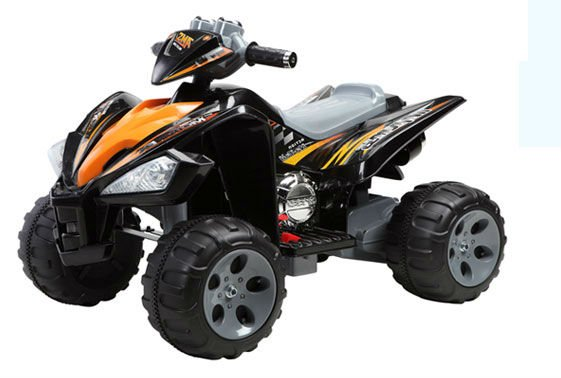 Kids Electric Quads, Kids Motorbike, Kids Racking Quad