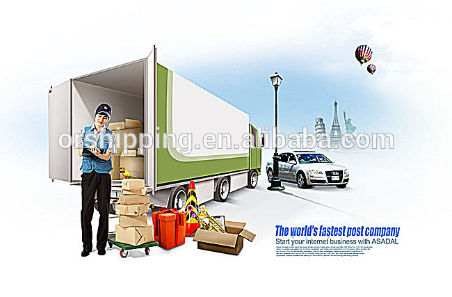competitive price dhl express international tracking