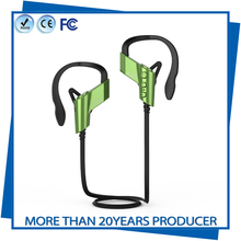S501Colour Stereo dynamic wireless mp3 sport headphones with factory price