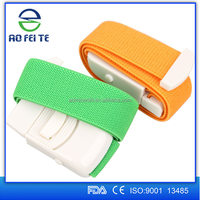 Aofeite Brand new high quality outdoor sports tactical medical quick release buckle tourniquet