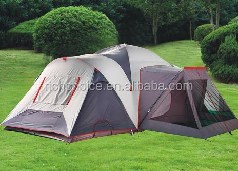Camping tent,Outdoor tent,Waterproof tent