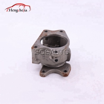 Auto Spare Parts Separator housing For Great Wall 2310011-K01