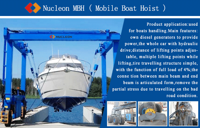 Nucelon Crane 100ton 200 ton 300t Mobile Boat Hoist For Sale.png