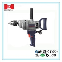 220v electric drill bosch 13mm hand machine(HES-ID010)