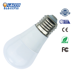 Good Price LED Bulb A70 12W UL Panel Lamp Smart Light Small-tailed