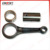 HAISSKY three wheel motorcycle parts for connecting rod