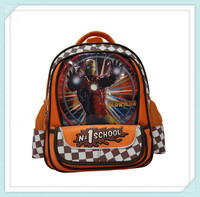2015 fashionable active high quality school bags of latest designs prices child bag different models school bags