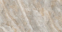 45x90cm rustic tile, factory price glazed tile (V913)