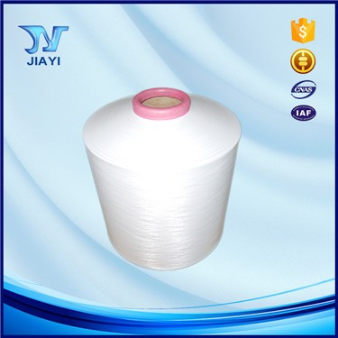 Wholesale Undyed nylon 6 Yarn China Manufacturer factory price