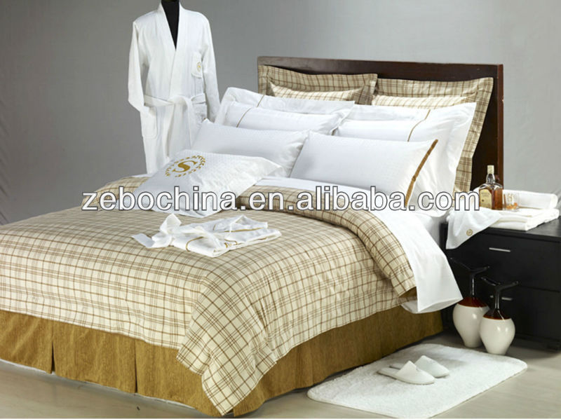 Professional Guangzhou manufacturer for wholesale hotel linens and towels