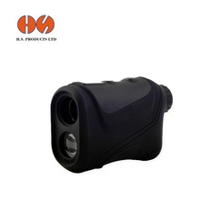 RL1200S Equipment hunting Range Finder gps module for angle measuring tool