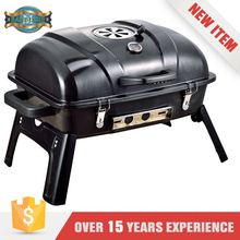 Hot Selling Heat Resistance Universal Stainless Steel Bbq Grill Burner