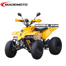 250cc ATV Quad / Dune Buggy 4x4 with Oil Cooled Engine