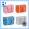new design thermos fashion insulated cooler bag