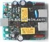 custom ac motor pcba/pcb assembly/control board design and manufacturing