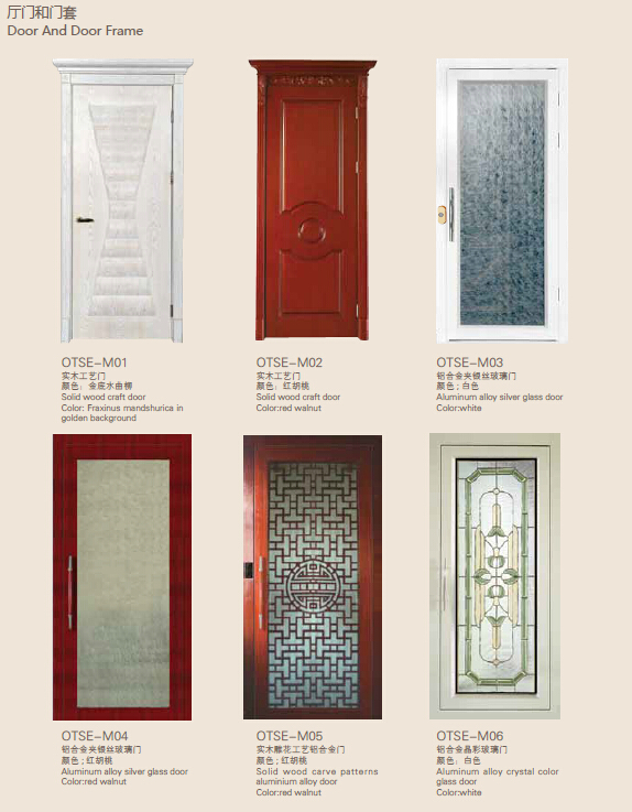 Low Cost Small Home Elevator With Good Quality And Nice