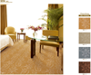 comfortable wall to wall axminster carpet for hotel carpet importers in dubai