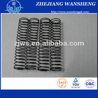 High carbon steel wire for mattress spring steel wire