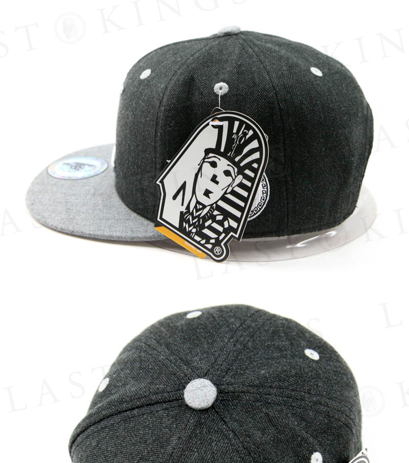china suppliers new hip hop cap different types of lk caps. Black Bedroom Furniture Sets. Home Design Ideas