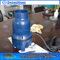 High Capacity Submersible Water Pump of high quality