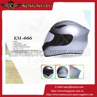 KINGMOTO 2015 newest full face motorcycle helmet with sport camera