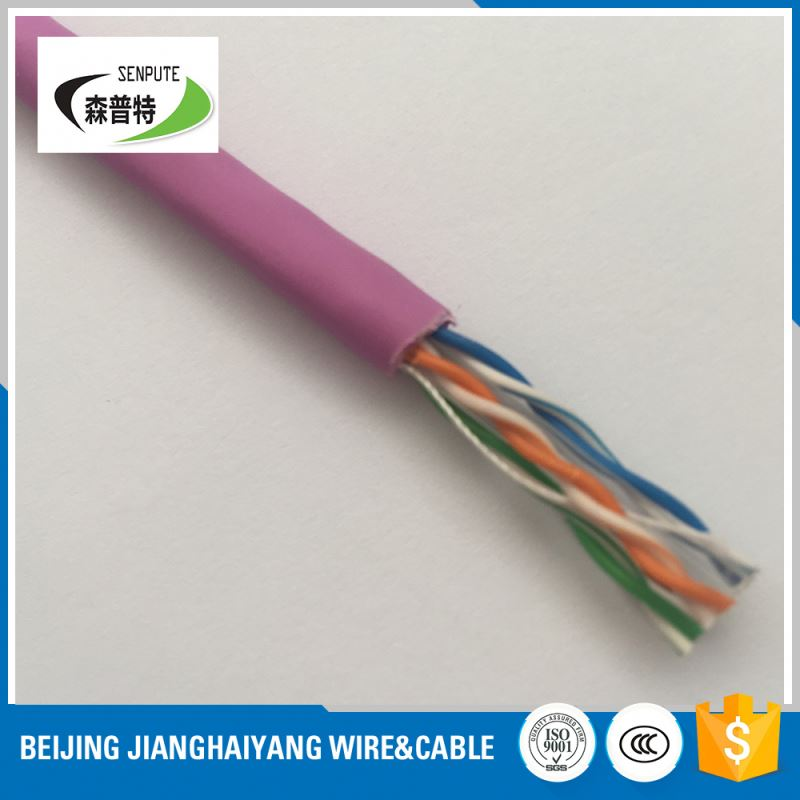 fabric cat6 ethernet cable