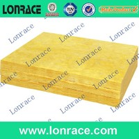 plastic pipe plastic product Ventilation pipe heat and sound insulation glasswool