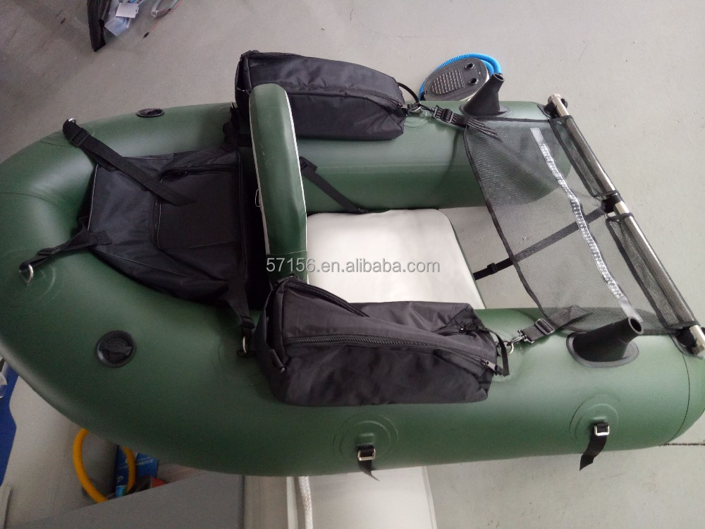 List manufacturers of float tube belly boat buy float for Fly fishing raft for sale