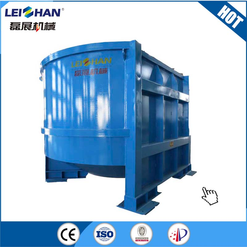 Waste paper pulp egg tray manufacturing moulding machine