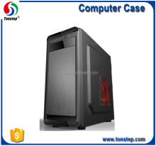 Hot sale !!! new modle atx tower computer case/gaming case